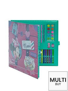 minnie-mouse-complete-art-case
