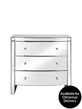 curved-mirror-wide-chest-of-3-drawers