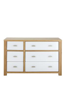jasper-3-3-chest-of-drawers