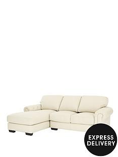 augusta-left-hand-corner-chaise-sofa