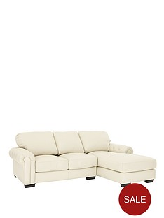 augusta-right-hand-corner-chaise-sofa