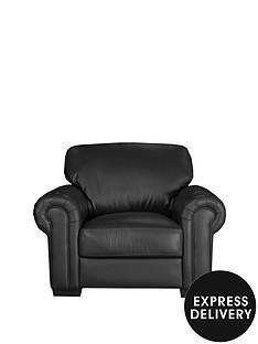 augusta-armchair