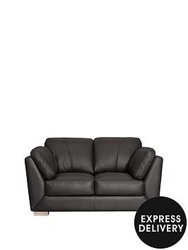 helmsley-2-seater-sofa