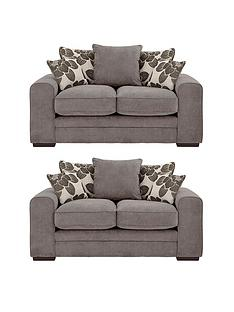 carmel-2-seater-plus-2-seater-fabric-sofa-set-buy-and-save