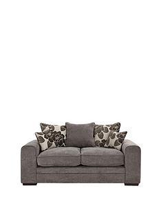 carmel-sofa-bed