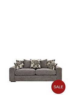 carmel-3-seater-fabric-sofa
