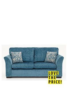 hattie-3-seater-fabric-sofa