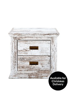washington-2-drawer-bedside-cabinet