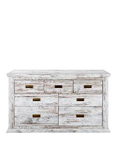 washington-chest-of-7-drawers
