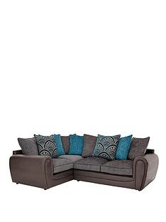 gatsby-left-hand-double-arm-corner-group-sofa