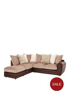 gatsby-left-hand-single-arm-corner-chaise-footstool