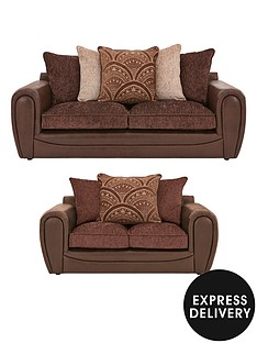 gatsby-3-seater-plus-2-seater-sofa-set-buy-and-save
