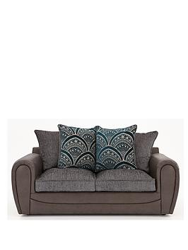 Gatsby Sofa Bed
