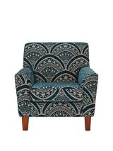 Gatsby Accent Chair