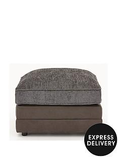 gatsby-footstool