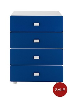 kidspace-chicago-kids-chest-of-4-drawers