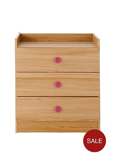 kidspace-memphis-kids-chest-of-3-drawers