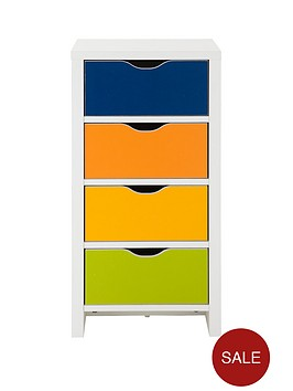 kidspace-jazz-chest-of-4-drawers-multi