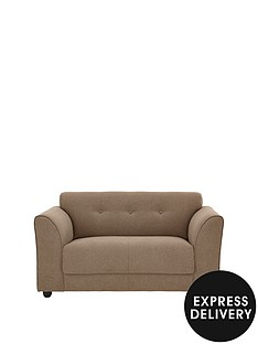 charlie-2-seater-fabric-sofa