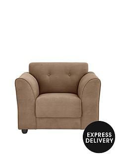 charlie-fabric-armchair