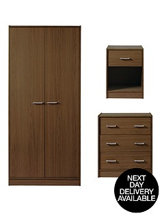 boston-3-piece-bedroom-furniture-set-next-day-delivery
