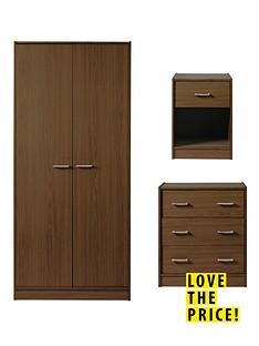 boston-bedroom-furniture-set-wardrobe-chest-of-drawers-bedside-cabinet