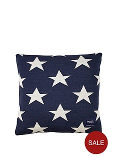 american-freshman-memphis-cushion