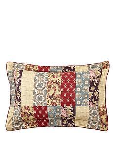 dorma-stansford-oxford-pillowcase-single