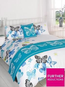 polilla-bed-in-a-bag