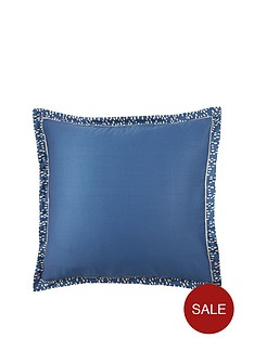 christy-evelyn-square-pillowcase-single