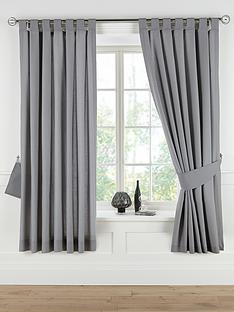 grey kids bedroom curtains blinds home garden