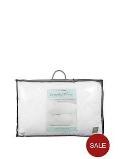 cascade-home-overfilled-duck-feather-standard-pillows-pair