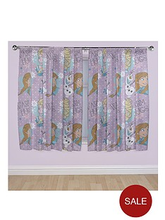disney-frozen-crystal-curtains