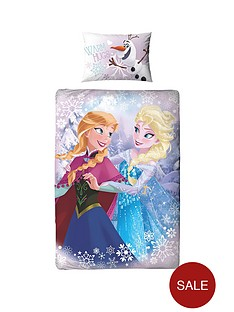 disney-frozen-crystal-panel-duvet-cover-and-pillowcase-set