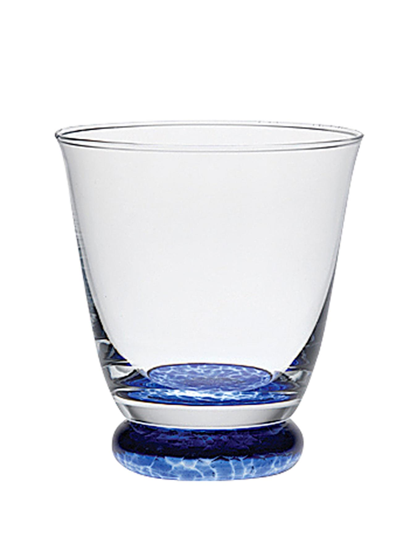 Denby Imperial Blue Small Tumbler (2 pack)