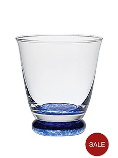denby-imperial-blue-small-tumbler-2-pack