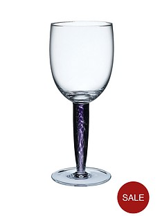 denby-amethyst-red-wine-glass--pack-of-2