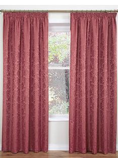 laura-jacquard-pencil-pleat-curtains
