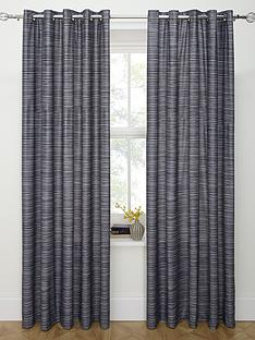 dorset-printed-eyelet-curtains