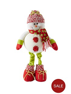 snowman-christmas-decoration