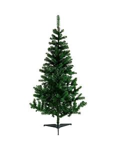 5ft-standard-christmas-tree-green