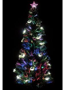 5ft-lantern-fibre-optic-tree