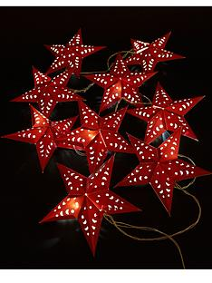 battery-operated-paper-star-led-christmas-lights-red