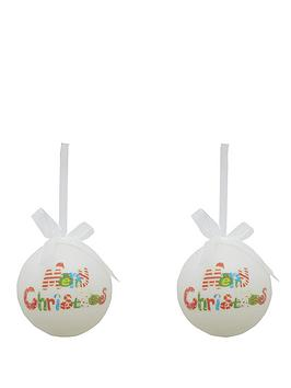8-cm-christmas-tree-decoration-with-led-lights-set-of-2