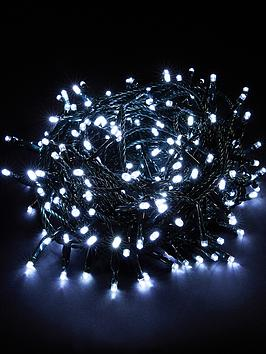 360-super-bright-white-led-christmas-lights-with-green-cord-includes-free-lights