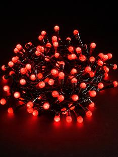 120-berry-christmas-lights