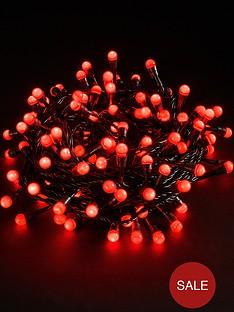 120-berry-christmas-lights