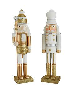 gold-nutcracker-christmas-decorations-2-pack