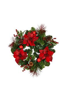 red-poinsettia-christmas-wreath-20-inch