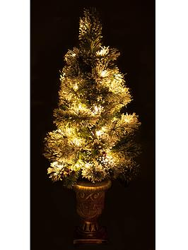 3ft-snow-porch-christmas-tree-with-lights